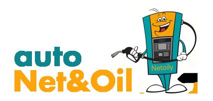 AutoNet&Oil