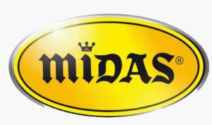 Logo-Midas