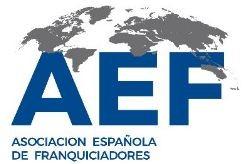 AEF-asociacion